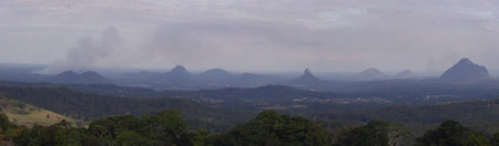 Stitched_picture_of_maleny_3